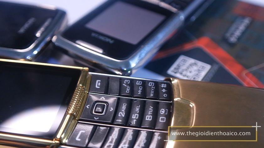 Nokia-8800-anakin-chinh-hang-nguyen-zin-suu-tam-dien-thoai-co_14.jpg