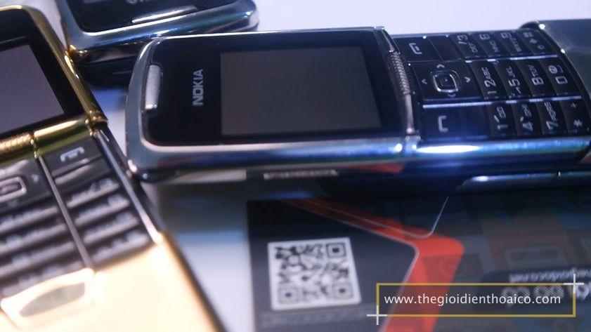 Nokia-8800-anakin-chinh-hang-nguyen-zin-suu-tam-dien-thoai-co_15.jpg