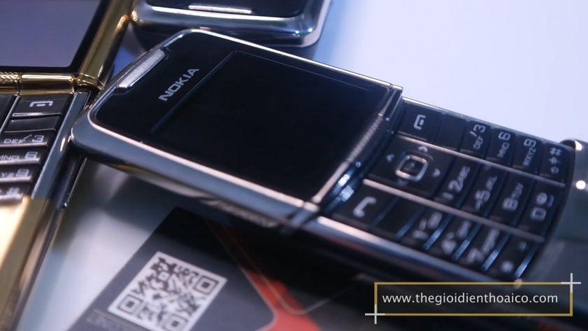Nokia-8800-anakin-chinh-hang-nguyen-zin-suu-tam-dien-thoai-co_16.jpg