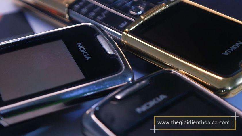 Nokia-8800-anakin-chinh-hang-nguyen-zin-suu-tam-dien-thoai-co_17.jpg