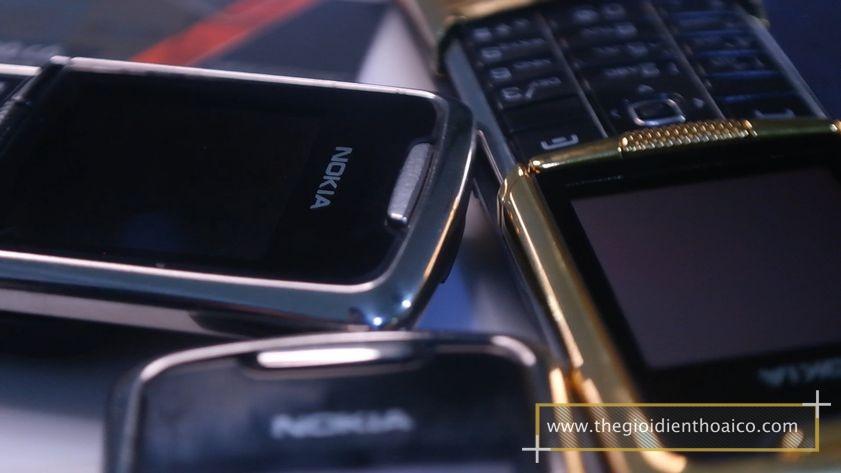 Nokia-8800-anakin-chinh-hang-nguyen-zin-suu-tam-dien-thoai-co_18.jpg