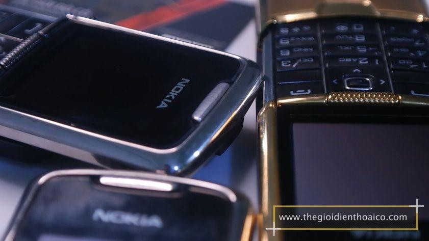 Nokia-8800-anakin-chinh-hang-nguyen-zin-suu-tam-dien-thoai-co_19.jpg