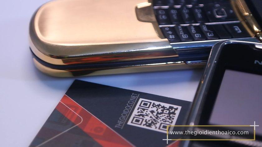 Nokia-8800-anakin-chinh-hang-nguyen-zin-suu-tam-dien-thoai-co_20.jpg