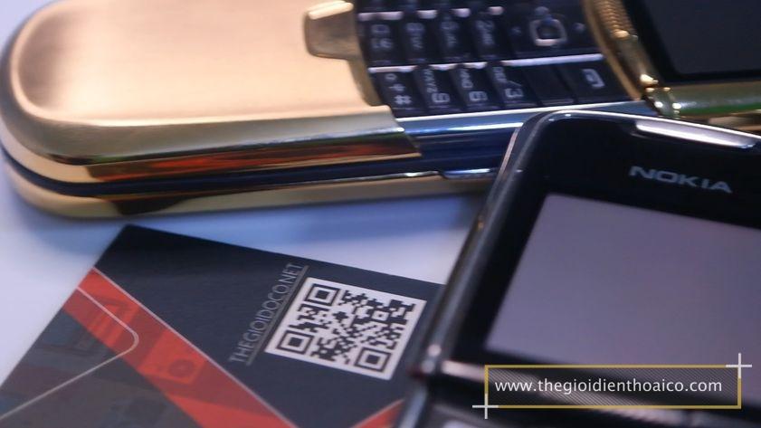 Nokia-8800-anakin-chinh-hang-nguyen-zin-suu-tam-dien-thoai-co_21.jpg