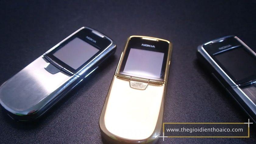 Nokia-8800-anakin-chinh-hang-nguyen-zin-suu-tam-dien-thoai-co_24.jpg