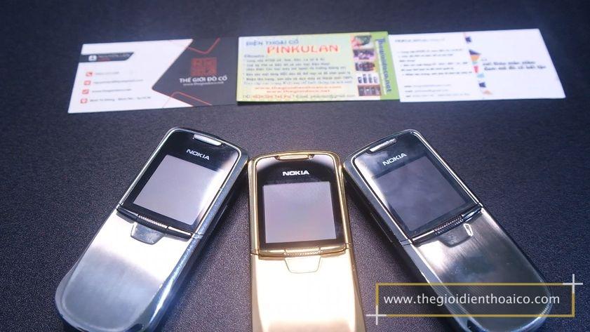 Nokia-8800-anakin-chinh-hang-nguyen-zin-suu-tam-dien-thoai-co_25.jpg