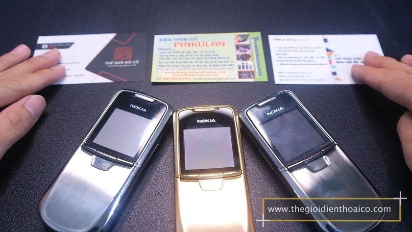Nokia-8800-anakin-chinh-hang-nguyen-zin-suu-tam-dien-thoai-co_26.jpg