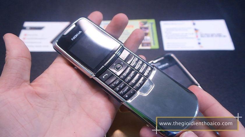 Nokia-8800-anakin-chinh-hang-nguyen-zin-suu-tam-dien-thoai-co_27.jpg
