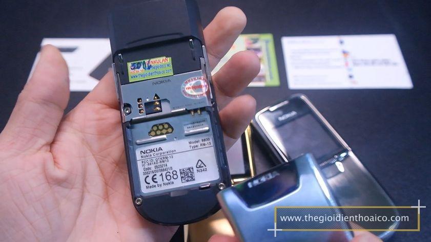 Nokia-8800-anakin-chinh-hang-nguyen-zin-suu-tam-dien-thoai-co_28.jpg