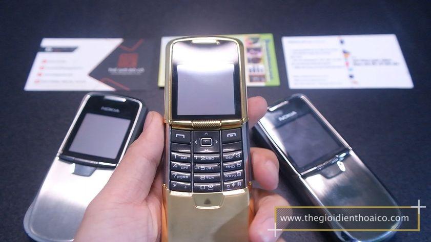 Nokia-8800-anakin-chinh-hang-nguyen-zin-suu-tam-dien-thoai-co_30.jpg