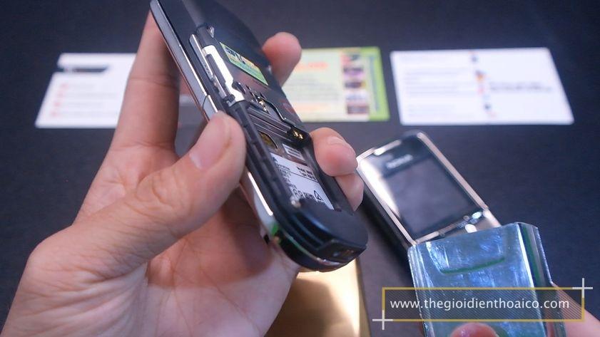 Nokia-8800-anakin-chinh-hang-nguyen-zin-suu-tam-dien-thoai-co_31.jpg