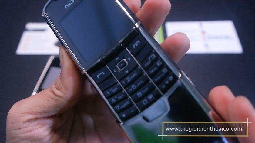 Nokia-8800-anakin-chinh-hang-nguyen-zin-suu-tam-dien-thoai-co_32.jpg