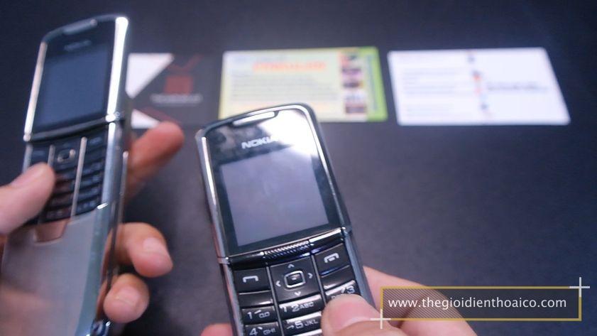 Nokia-8800-anakin-chinh-hang-nguyen-zin-suu-tam-dien-thoai-co_34.jpg
