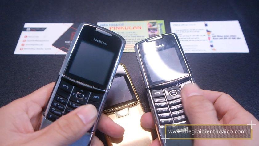 Nokia-8800-anakin-chinh-hang-nguyen-zin-suu-tam-dien-thoai-co_35.jpg