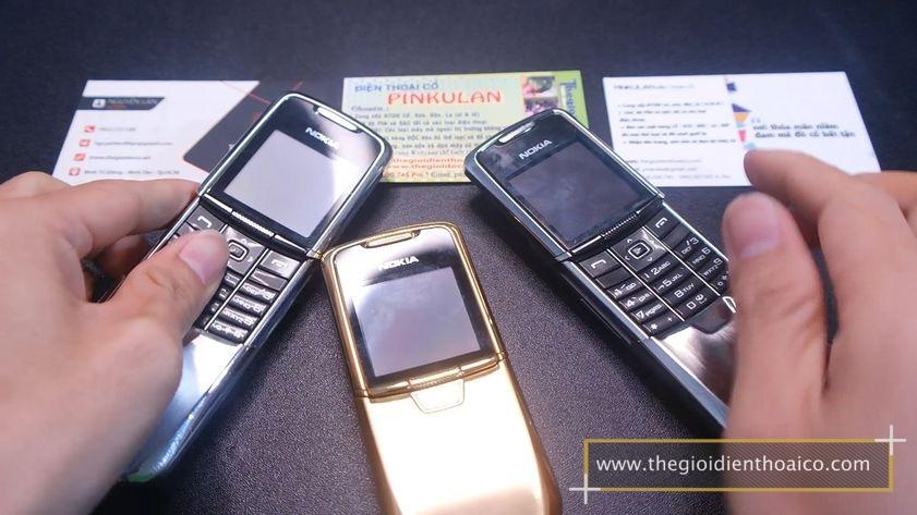 Nokia-8800-anakin-chinh-hang-nguyen-zin-suu-tam-dien-thoai-co_36.jpg