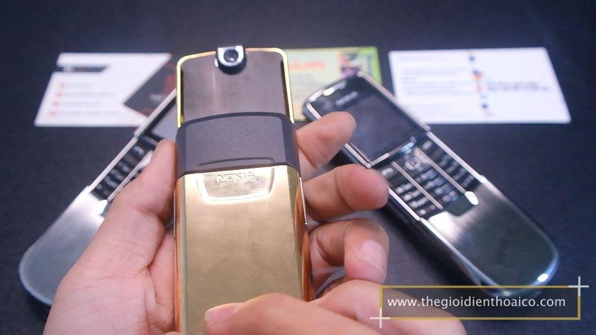 Nokia-8800-anakin-chinh-hang-nguyen-zin-suu-tam-dien-thoai-co_38.jpg