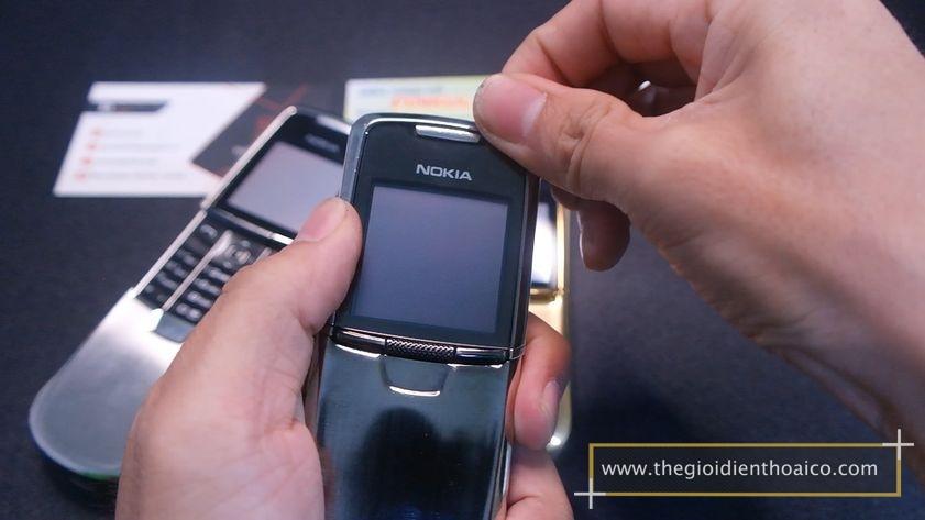 Nokia-8800-anakin-chinh-hang-nguyen-zin-suu-tam-dien-thoai-co_39.jpg