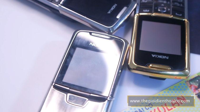 Nokia-8800-anakin-chinh-hang-nguyen-zin-suu-tam-dien-thoai-co_4.jpg