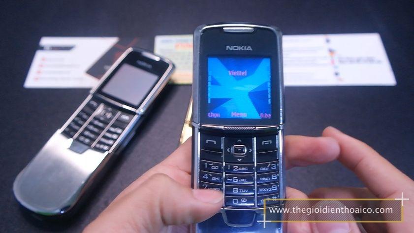 Nokia-8800-anakin-chinh-hang-nguyen-zin-suu-tam-dien-thoai-co_40.jpg