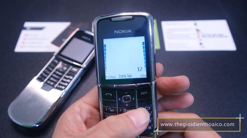 Nokia-8800-anakin-chinh-hang-nguyen-zin-suu-tam-dien-thoai-co_41.jpg