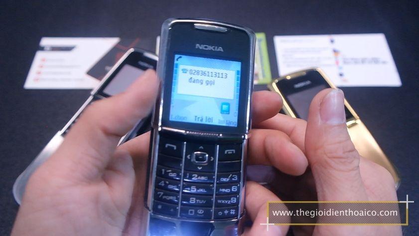 Nokia-8800-anakin-chinh-hang-nguyen-zin-suu-tam-dien-thoai-co_42.jpg