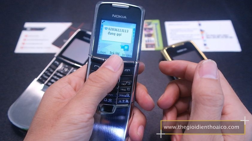 Nokia-8800-anakin-chinh-hang-nguyen-zin-suu-tam-dien-thoai-co_43.jpg