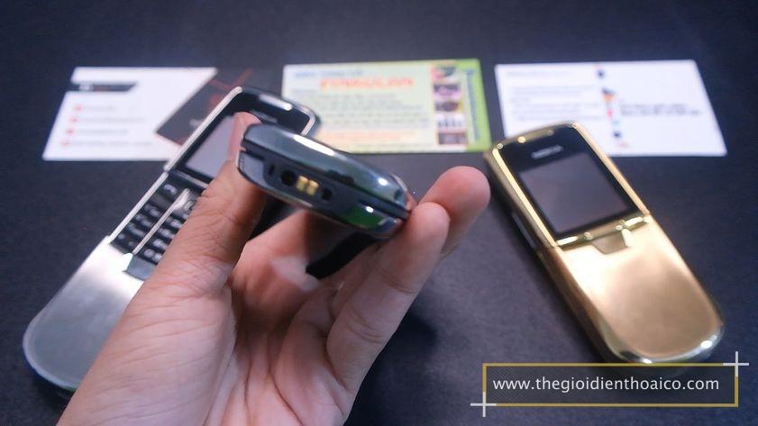 Nokia-8800-anakin-chinh-hang-nguyen-zin-suu-tam-dien-thoai-co_45.jpg