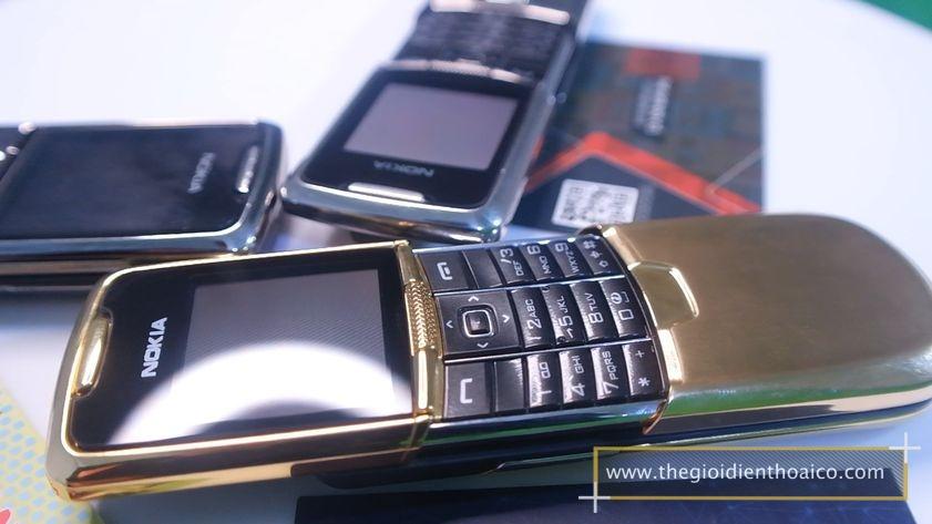 Nokia-8800-anakin-chinh-hang-nguyen-zin-suu-tam-dien-thoai-co_46.jpg