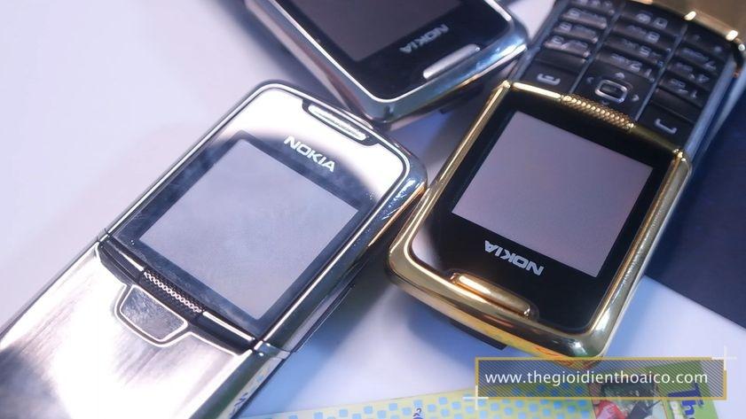 Nokia-8800-anakin-chinh-hang-nguyen-zin-suu-tam-dien-thoai-co_5.jpg