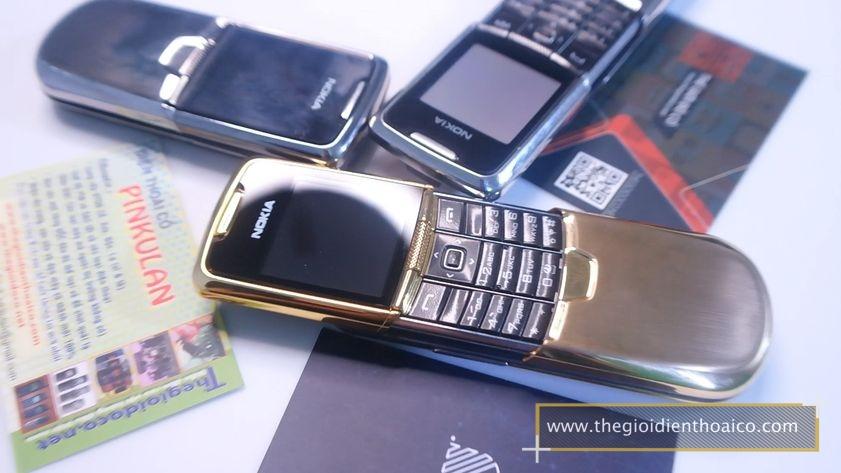 Nokia-8800-anakin-chinh-hang-nguyen-zin-suu-tam-dien-thoai-co_6.jpg