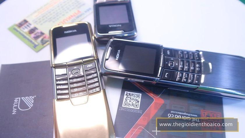 Nokia-8800-anakin-chinh-hang-nguyen-zin-suu-tam-dien-thoai-co_8.jpg