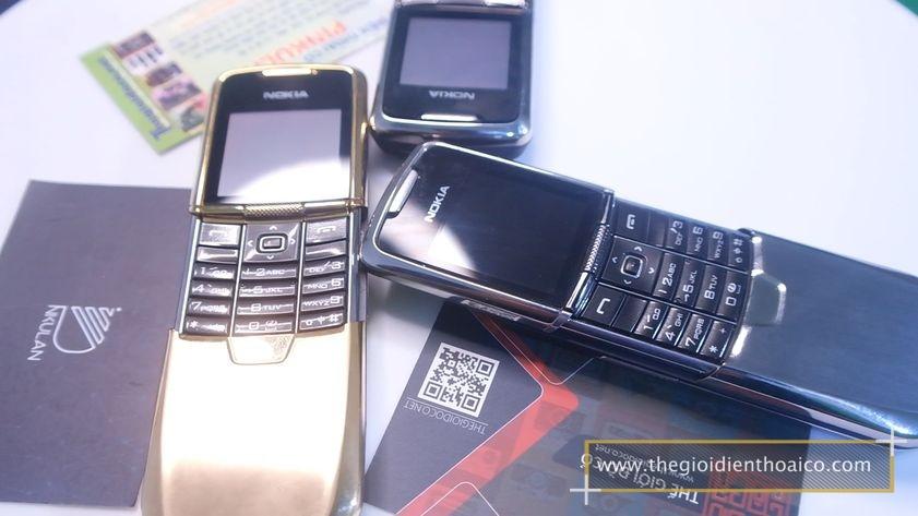 Nokia-8800-anakin-chinh-hang-nguyen-zin-suu-tam-dien-thoai-co_9.jpg