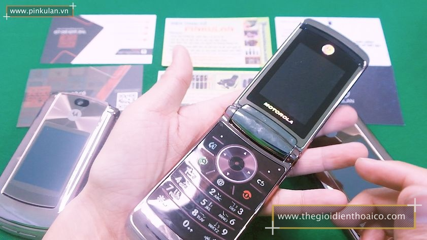 Motorola-V9-Luxury-nguyen-zin-suu-tam-dien-thoai-co-chinh-hang_3.jpg