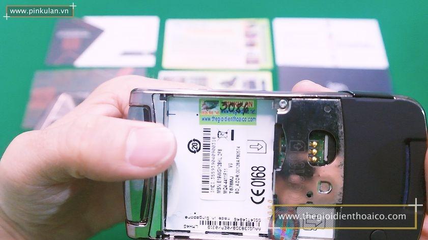 Motorola-V9-Luxury-nguyen-zin-suu-tam-dien-thoai-co-chinh-hang_5.jpg