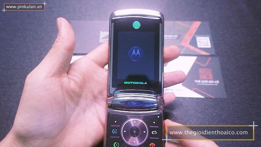 Motorola-V9-Luxury-nguyen-zin-suu-tam-dien-thoai-co-chinh-hang_7.jpg
