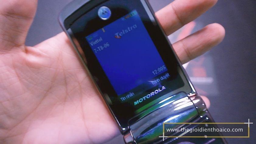 Motorola-V9-Luxury-nguyen-zin-suu-tam-dien-thoai-co-chinh-hang_8.jpg