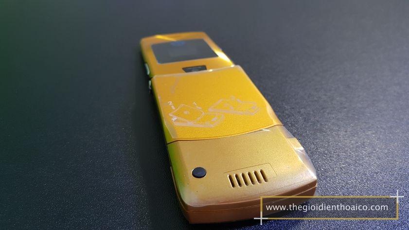 Motorola-v3i-nguyen-zin-chinh-hang-suu-tam-dien-thoai-co-xua-doc-la_1.jpg