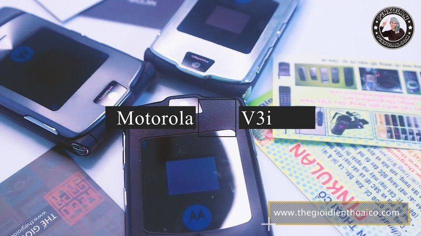 Motorola-v3i-nguyen-zin-chinh-hang-suu-tam-dien-thoai-co-xua-doc-la_4.jpg