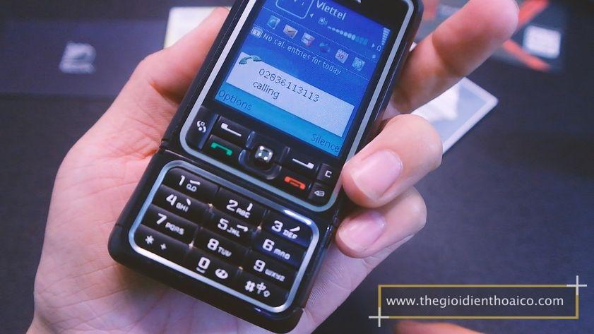 Nokia-3250-chinh-hang-dien-thoai-co-suu-tam_2.jpg