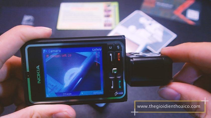 Nokia-3250-chinh-hang-dien-thoai-co-suu-tam_3.jpg