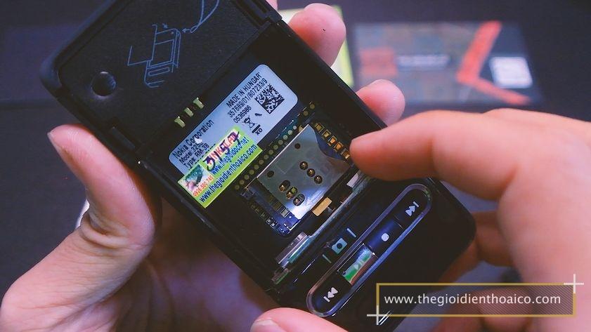 Nokia-3250-chinh-hang-dien-thoai-co-suu-tam_5.jpg