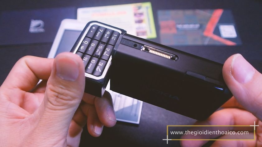 Nokia-3250-chinh-hang-dien-thoai-co-suu-tam_6.jpg