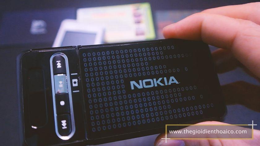 Nokia-3250-chinh-hang-dien-thoai-co-suu-tam_7.jpg