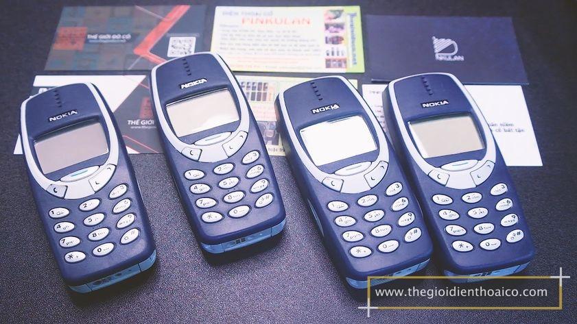 Nokia-3310-chinh-hang-dien-thoai-co-suu-tam_1.jpg