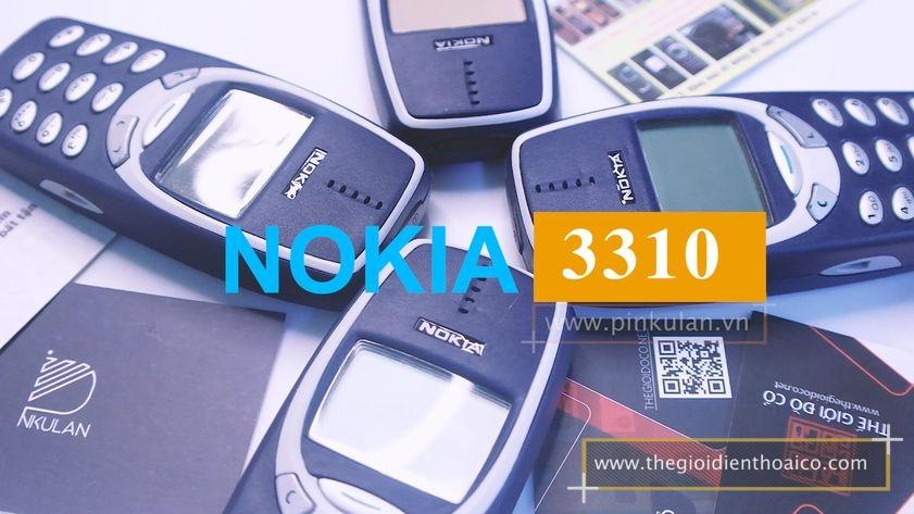 Nokia-3310-chinh-hang-dien-thoai-co-suu-tam_10.jpg