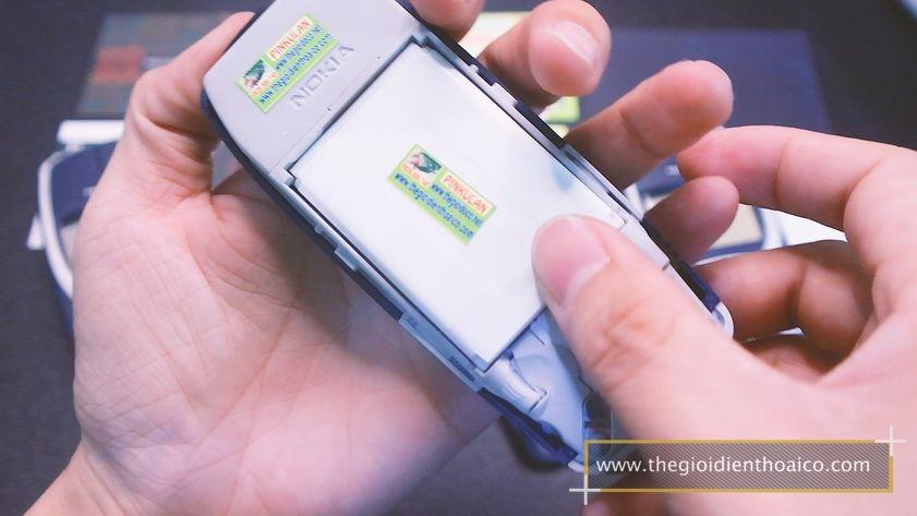 Nokia-3310-chinh-hang-dien-thoai-co-suu-tam_4.jpg