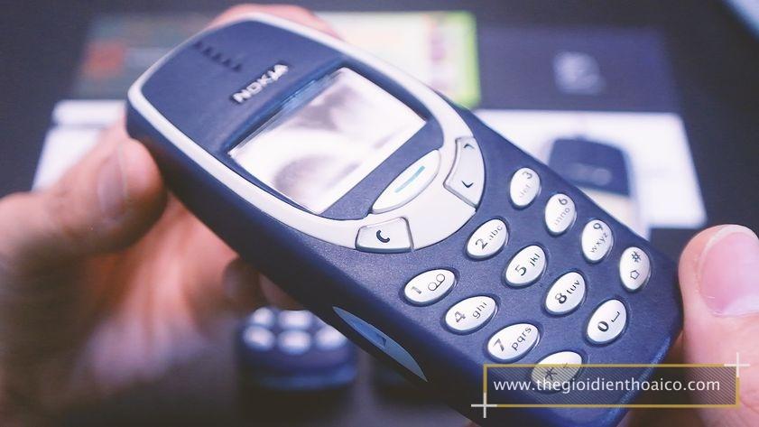 Nokia-3310-chinh-hang-dien-thoai-co-suu-tam_6.jpg
