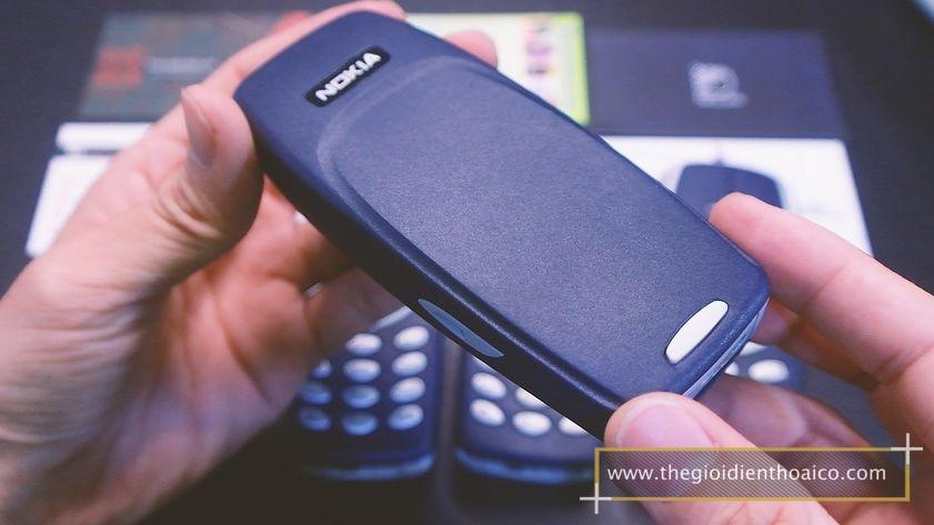 Nokia-3310-chinh-hang-dien-thoai-co-suu-tam_9.jpg