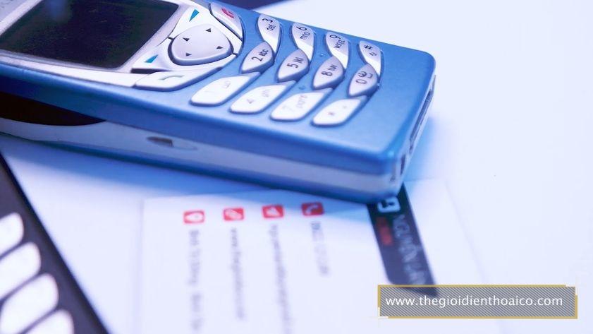 Nokia-6100-dien-thoai-co-chinh-hang-suu-tam_2.jpg