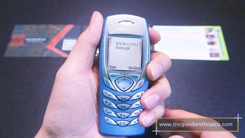 Nokia-6100-dien-thoai-co-chinh-hang-suu-tam_5.jpg